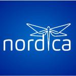 NordicaBrand