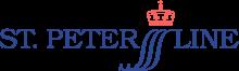 St_peter_line_logo