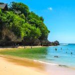 Sooduspakkumine Bali saarele