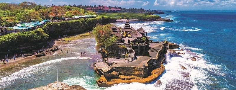 2021-22 talvehooaja kombineeritud reisid Balile ja Kuubale