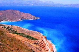 Crete, Greece tourism destinations