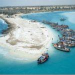 Tuneesia 26.04