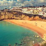 Sooduspakkumine Portugali