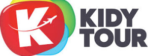 kidi-logo