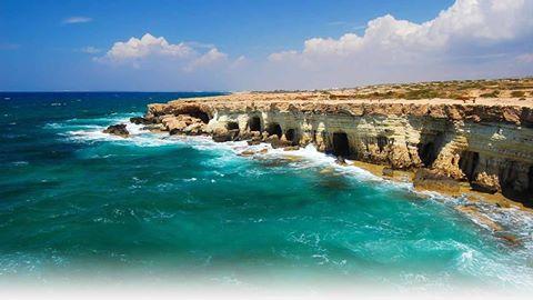 Küprose sooduspakkumine