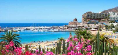 Lisalennud Gran Canariale – MAI 2021!