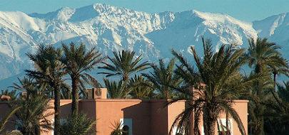 Viimases kohad Marokosse 10.04