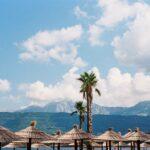 02.08-30.08 | Kuumad pakkumised Montenegrosse!