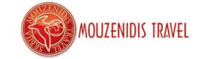 mouzenidis-punane-logo