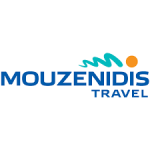 mouzenidis-travel