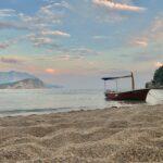 Kuumad pakkumised Montenegrosse (TIV) väljumisele 20.09