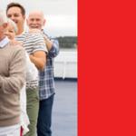 Viking Line'ga Soome! al 7 EUR/in