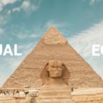 Koolivaheajal Egiptusesse!