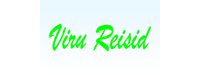 Viru Reiside reisiprogramm